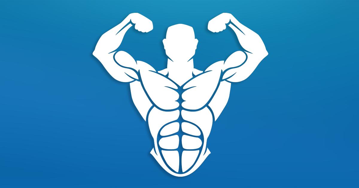Body Fat Calculator – Strongur